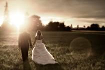 結婚する時期について
